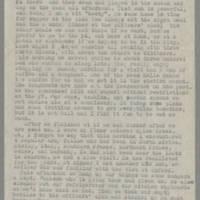 1946-02-10 Helen Fox Angell to Bessie Peebles Fox Page 2