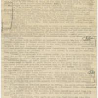 1944-09-21 Letter #37