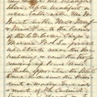1865-06-08