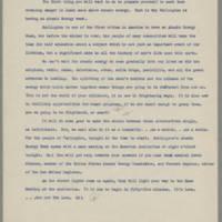 1947-10-27 Atomic Energy Program Page 3