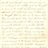 1865-02-01-Page 02