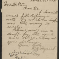 1894-12-29 Page 1