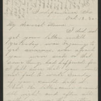 1885-10-18 Page 1