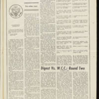 1971-11-12 American Report: Review of Religion and American Power Page 29
