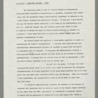 1970-05-12 Statement by President Willard L. Boyd Page 1
