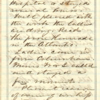 1865-06-15