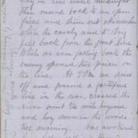 1864-12-09