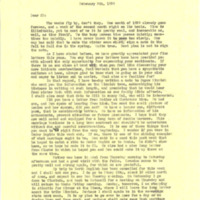 1939-02-05: Page 01
