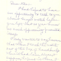 1939-06-12: Page 01