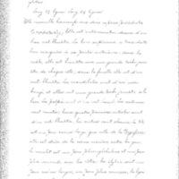 The terrestrial Adephaga of Iowa by Fanny Chastina Thompson Wickham, 1895, Page 30
