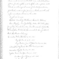 The terrestrial Adephaga of Iowa by Fanny Chastina Thompson Wickham, 1895, Page 99