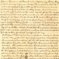 1862-10-23 Page 01