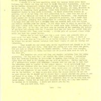 1940-04-29: Page 03