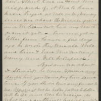 1875-06-11 Page 4