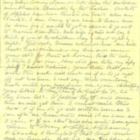 1862-10-23 Page 2
