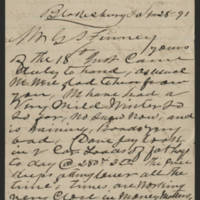 1891-01-28 Page 1