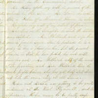 1867-03-31 Page 3
