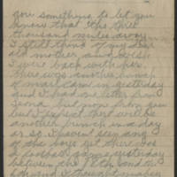 1919-02-16 Wright Jolley to Mrs. S.R. Jolley Page 3