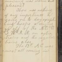1864-07-08
