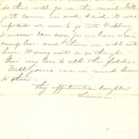 20_1863-07-27 Page 04