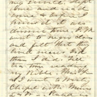 1865-06-25