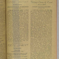 v.1:no.1: Page 11