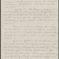 1943-08-28 Page 2