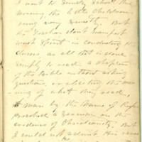 Page 1 1865-11-26