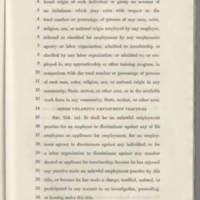 H.R. 7152 Page 45