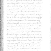 The terrestrial Adephaga of Iowa by Fanny Chastina Thompson Wickham, 1895, Page 271