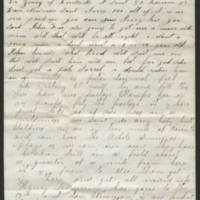 1862-05-28 Page 4