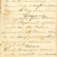 1864-12-14 -- 1864-12-16