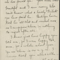 1917-12-18 Josephine to Conger Reynolds Page 4