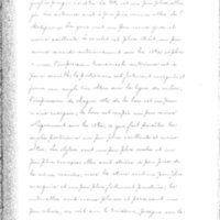 The terrestrial Adephaga of Iowa by Fanny Chastina Thompson Wickham, 1895, Page 170