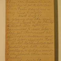 1926-08-10 -- 1926-08-12