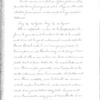 The terrestrial Adephaga of Iowa by Fanny Chastina Thompson Wickham, 1895, Page 67