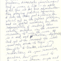 1942-07-25: Page 02