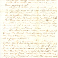 1862-11-27 Page 02
