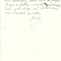 1939-03-22: Page 10