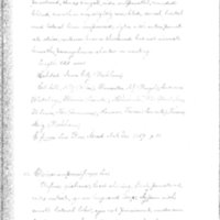 The terrestrial Adephaga of Iowa by Fanny Chastina Thompson Wickham, 1895, Page 145