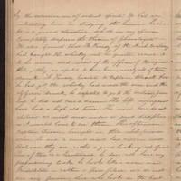 1863-12-25