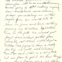 1939-04-20: Page 07