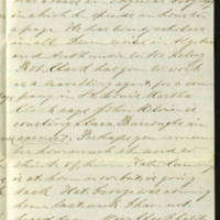 1866-03-25 Page 5