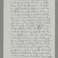 1942-11-14 Laura Davis to Lloyd Davis Page 3