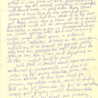1942-10-12: Page 01