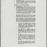 Iowa City Ordinance Page 7