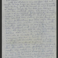 1943-12-21 Page 1