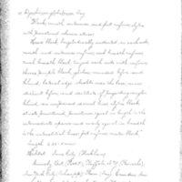 The terrestrial Adephaga of Iowa by Fanny Chastina Thompson Wickham, 1895, Page 136
