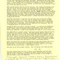 1943-01-17: Page 03