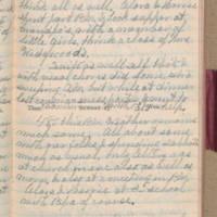 1888-11-24 -- 1888-11-25